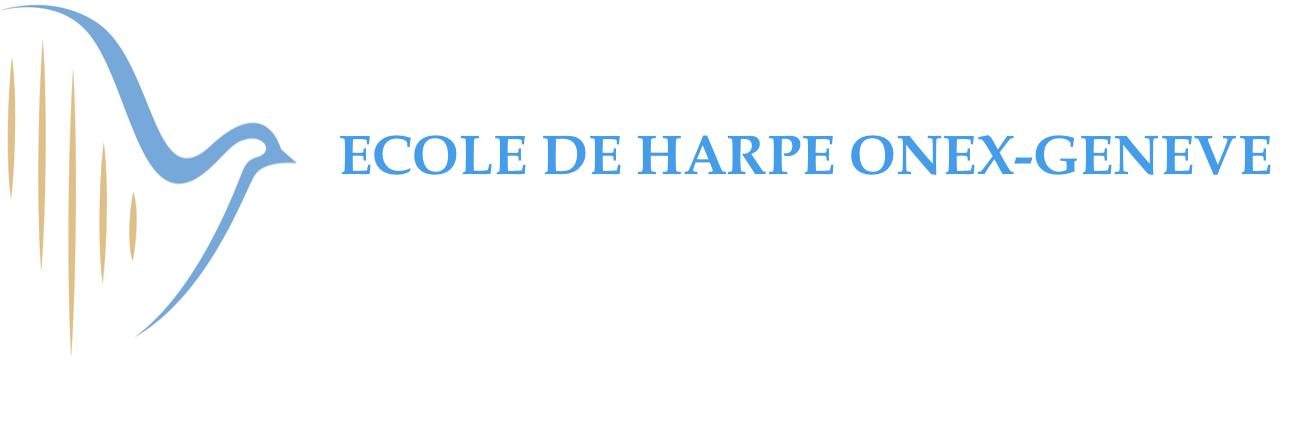Ecole de Harpe Onex-Genève